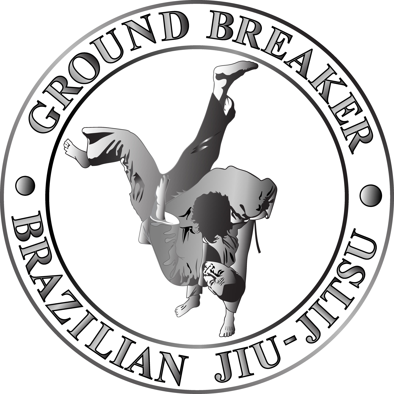 LeRuyet Jiu-Jitsu & MMA